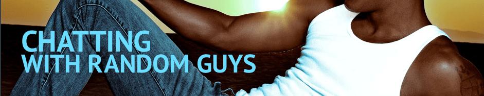 Kamerkami gejów boybox dla z gej czat czat z
