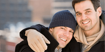 browse free online dating sites